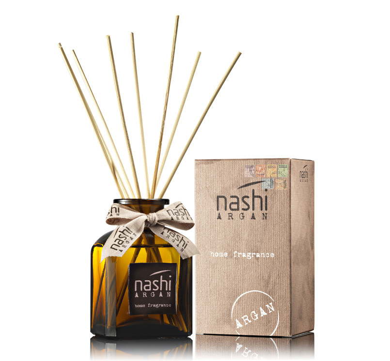 profumatore Nashi Argan Home Fragrance,