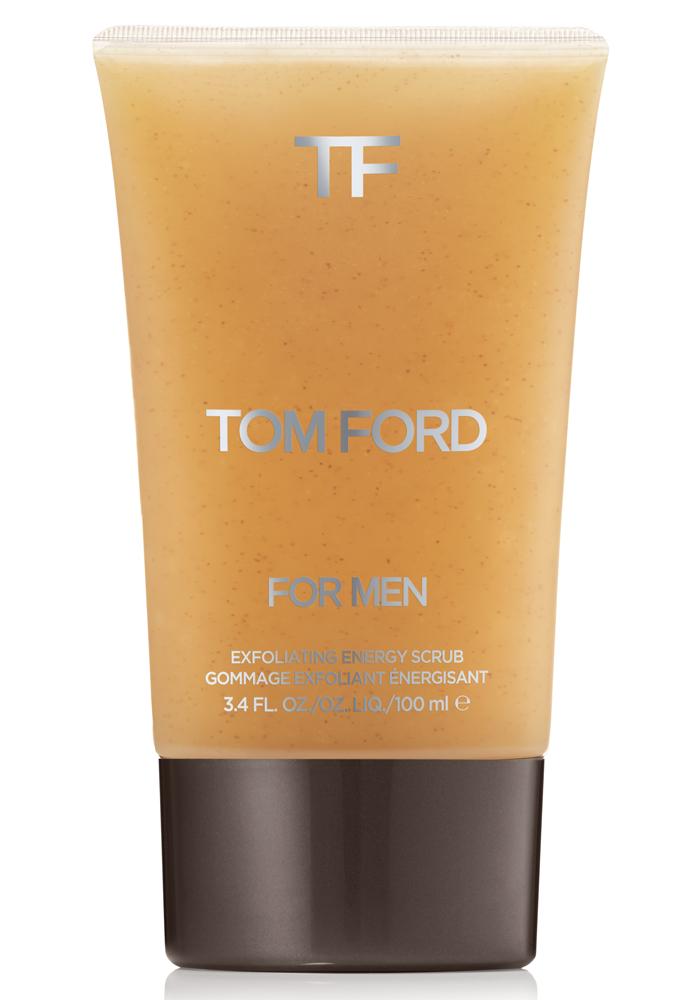 Tom Ford - beauty uomo