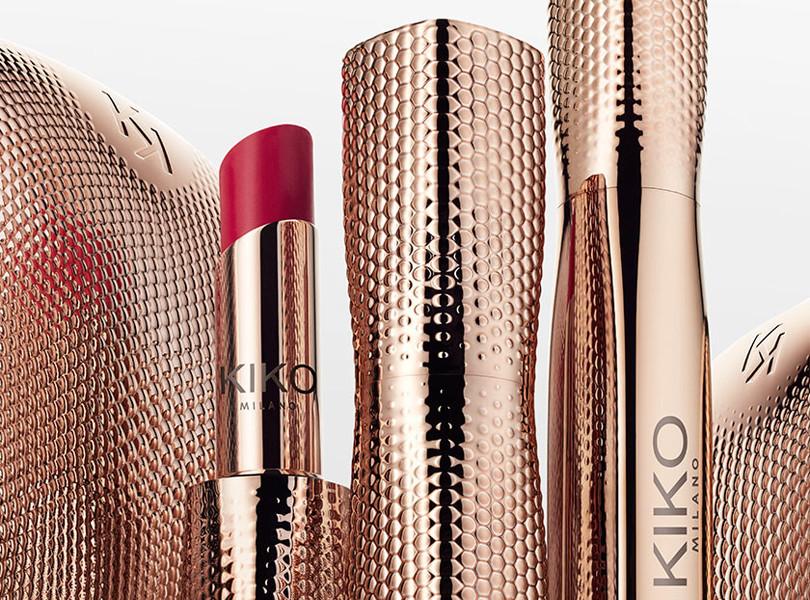 Kiko: Collection_Wanderlust