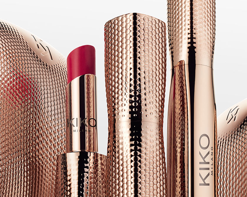 Kiko: Collection_Wanderlust