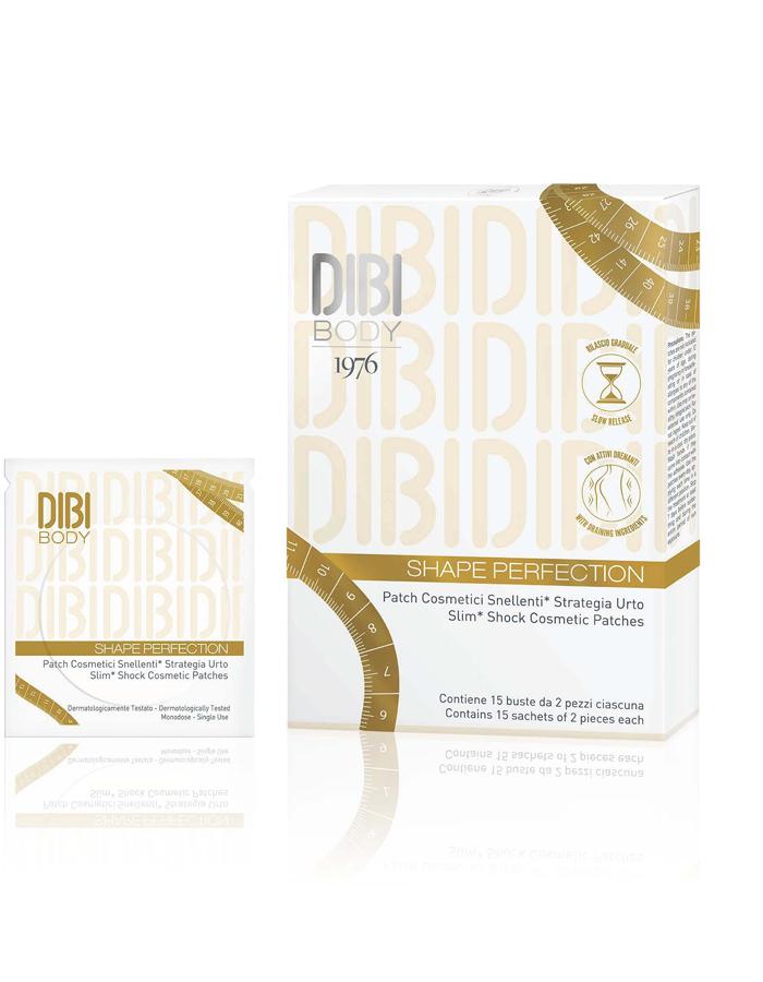 DIBI_PF015178_Shape-Perfection_Patch-Cosmetici-Snellenti-Strategia-Urto_PF014435_Ast+Bus_nolev