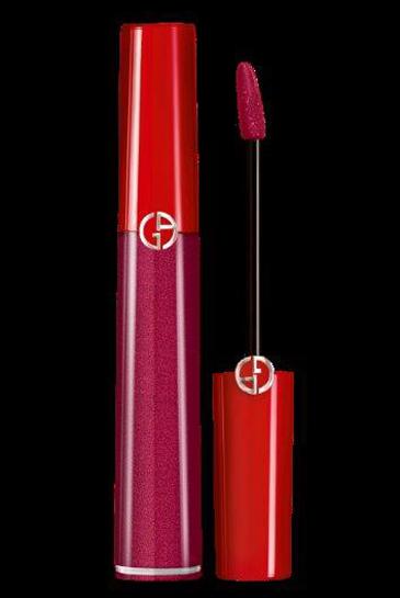 LIP MAESTRO DRAMA COLLECTION - Giorgio Armani Beauty