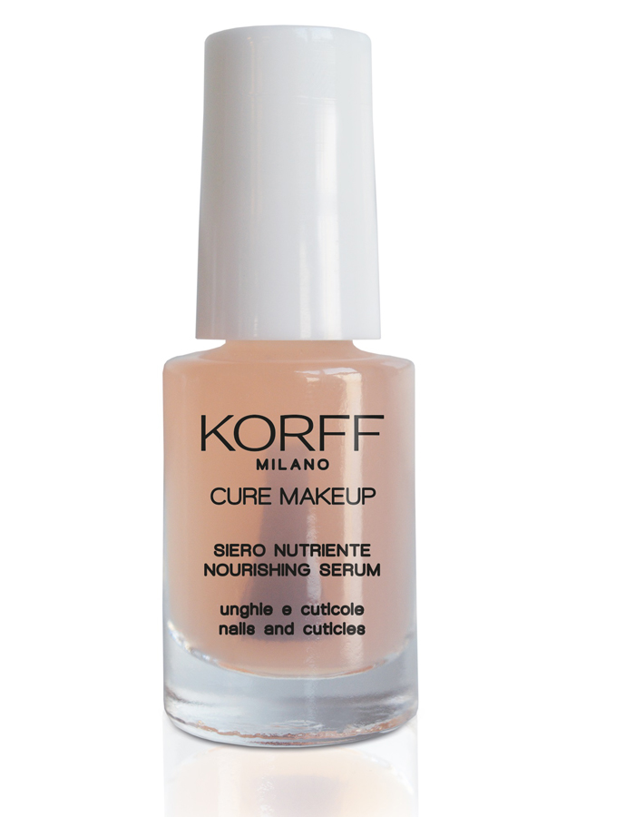 Korff-Cure-Make-Up---Siero-nutriente