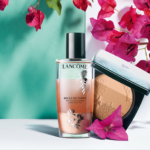 Lancôme, il make up