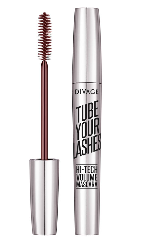 divage-your-lashes-mascara-hi-tech-volume-col-bordeaux