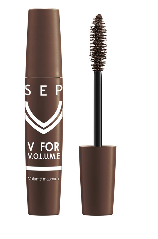 sephora-v-for-v-o-l-u-m-e-mascara