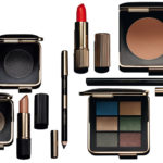 ARRIVA IN ITALIA VICTORIA BECKAM MAKEUP COLLECTION