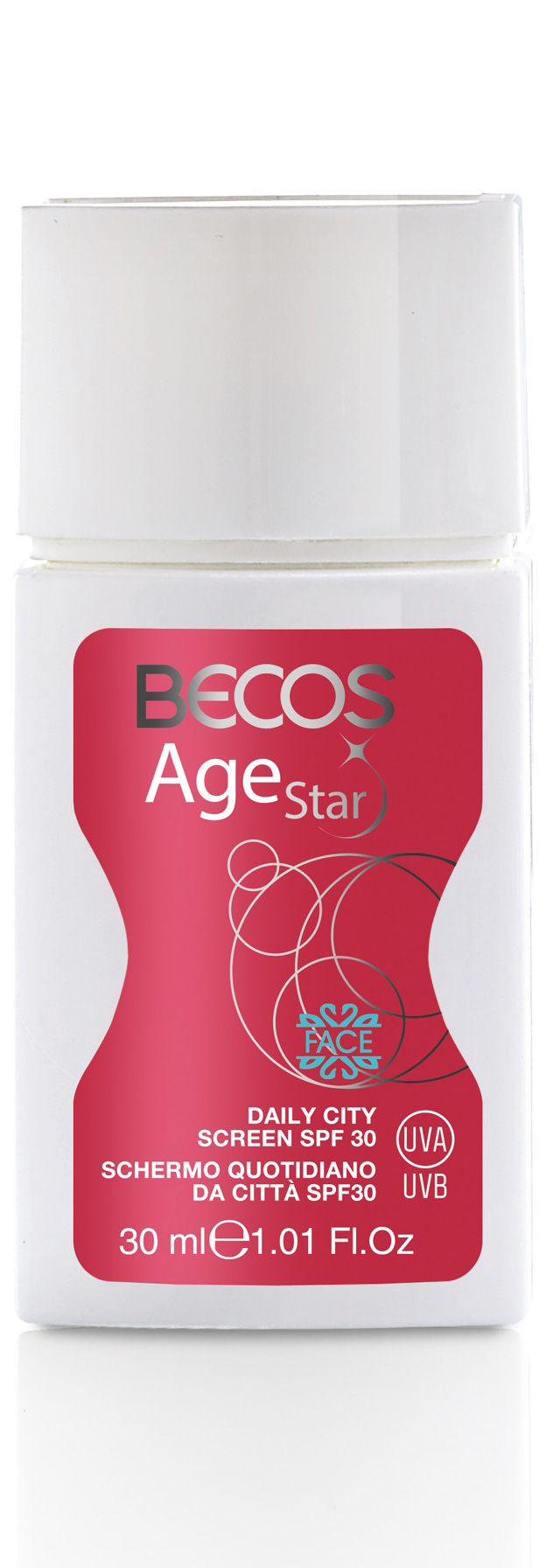 BECOS_Age Star