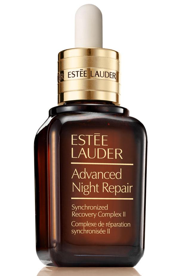 Estée-Lauder-Advanced-Night-Repair-Synchronized-Recovery-Complex