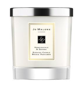 La fragranza Jo Malone London