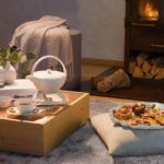 Tea Passion - Villeroy & Boch