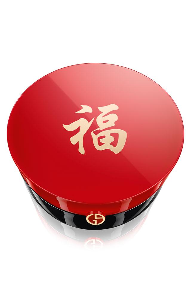 Giorgio-Armani_Chinese-New-Year_2019
