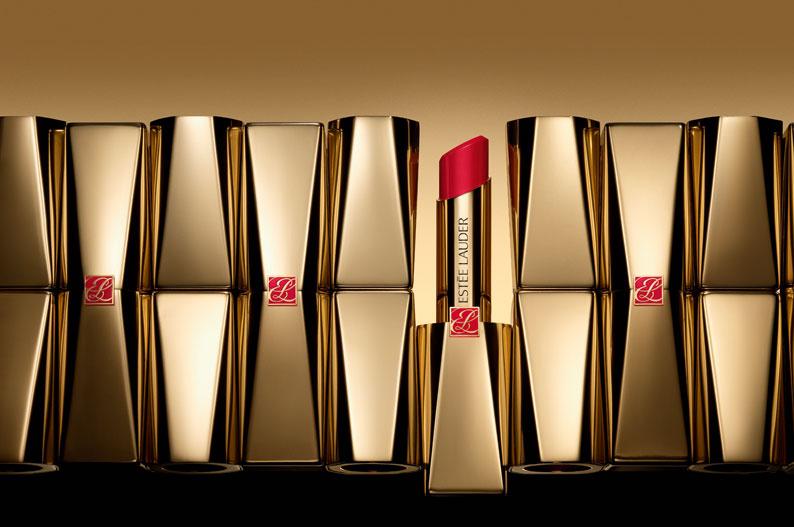 I nuovi rossetti Estée Lauder
