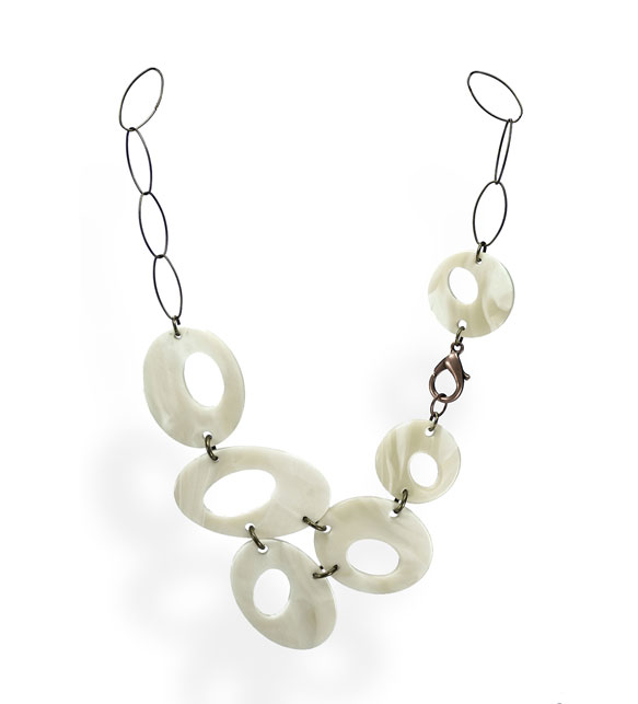 Regenesi - Re-circle bijoux